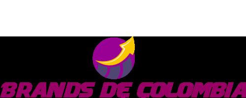 CURSO ELABORACION DE PRODUCTOS DE ASEO Y LIMPIEZA