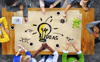 Cómo iniciar su emprendimiento de forma exitosa